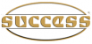 success-logo1